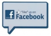 provide 149++ real likes from America or European for your facebook page and share your Page or website on 50 Facebook walls in 1 hour