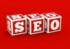 submit your website or blog over all 5000+ directory