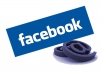 post your link to 7000000/7million Facebook group members and 28000facebook fans