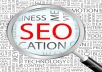give you 3000 Backlinks Google PR 4-7