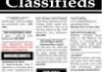 send your ad to more than 3,700 classified ad sites