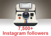 get you high quality 7500+ real looking Instagram (Stagram, Statigr, 5thvillage) likes in less than 18 hours without the need of your password