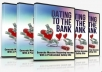 reveal an AMAZING SECRETS TO AUTOMATICALLY CREATING MASSIVE RECURRING CASH WITH DATING SITES