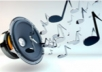 deliver 100 Professional MP3 Royalty Free Music Tracks