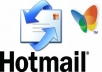 make email accounts for you