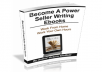 write a a quality article, blog post, or review