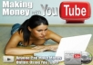Reveal to you a WEIRD YOUTUBE Marketing Strategy