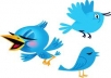 tell you a website where yu can get unlimited twitter followers