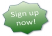 show you a site where you can real  human signups to any free program,or offer