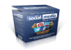 Provide Social Media PLR (Public Label Release) Pack.