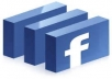 show you step by step how to make $500 daily with Facebook.