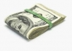 give you instructions how to make $180-$250 daily REAL DEAL