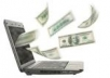 show you the exact ways to make over $200 using Free Solo Ads