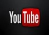 show you how to get your YouTube videos ranked on page 1 within 24 hours