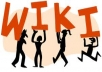 70 Edu backlinks and 300 PR1 to PR6 from High Authority Wiki Sites
