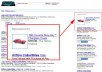 write 2 professional high ctr based text ads for your adwords campaign [Adwords Qualified]