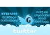 give you over 5000 TOP quality Twitter Followers