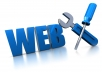 change or modify your website content and image