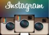 show You How To Add 3200 new INSTAGRAM Followers To Your Account in 24 hours
