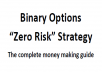 show you how to double your money every 10 days with zero risk