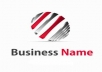 suggest a catchy and search engine friendly name, slogan, motto for your business or url