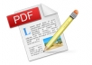 convert/Edit/Combine/Optimize/Protect Your ebook,pdf,doc