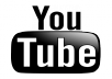 send your you tube video 3,000 views for