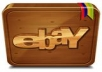 give you a composit ebay kit, ebay marketing articles that will change your life