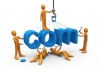 do SEO Site Review and I Will Tell You What It Might Take To Fix Any Problem