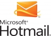 create 500 Hotmail Accounts