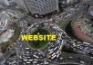 drive UNLIMITED genuine real traffic to your website for one month