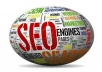 do a Website Audit And SEO Analysis