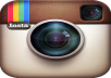 give you 1000+ real instagram followers or 1000 likes(1-10 pics)  in within 24 hours without password