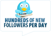 tell you a website where you can grow your twitter FOLLOWERS