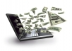 tell you step-by-step how I made $5.808,66 using simple but PROFESSIONAL and powerful methods