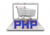 solve any problem related to PHP