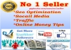 Send 2500+ People to Your Website REAL Human Traffic