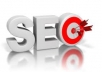 make Your Wordpress Seo Friendly And Will Give You Free Seo Consultation