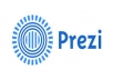 create any type of prezi presentation