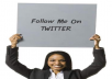Tell You Where You Can Get UNLIMITED Number Of Twitter Followers