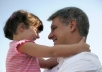 answer 5 questions about raising kids from a father of 6
