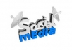 Reveal To You Where You Can Promote Your Social Network And Websites For Free