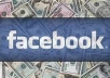 Show You How I Make 200 Dollars A Day In Facebook Advertising And CPA Affiliate Offers