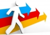 provide Higher Professional 30,000 quality Back links To Your Website