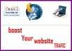 Solo Ads Your Ad To 200000 200k Responsive GetResponse Safelist To Boost Your Traffic