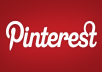 Pin or rePin 50 of Your Pins and Like on Pinterest