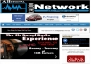 advertise or promote your brand on 2 radio stations 3 times per day for 1 week
