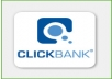 write two 400 plus word Clickbank Product Reviews on Clickbank Products of your choice
