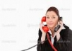 tell you a website where you can make calls to any international number at a cheaper rate across the globe