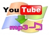 show you how to make big money from YOUTUBE videos